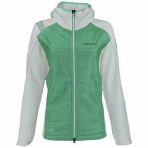 Sportiva Spirex Palu JacketmMint Women La WhiteEbay Yf7gyb6