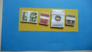 1737-timbres-seconds-4-X-25