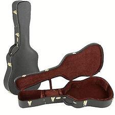 New Martin D18 D28 D35 D45 V Vintage Geib Style D18 28 VS Acoustic Guitar Case