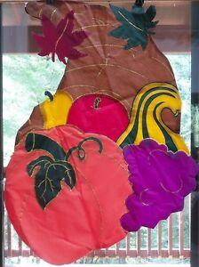 Cornucopia-Thanksgiving-Windsculpt-House-Flag-by-NCE-70915