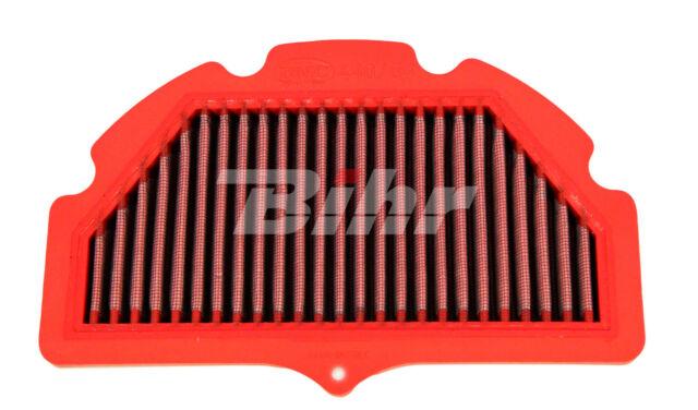 82369: BMC Filtro de aire BMC SUZUKI FM628/04