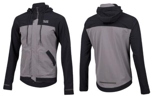 PEARL IZUMI Versa Barrier Jacket medium