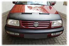 Volkswagen Vento-Jetta 3 CUSTOM CAR HOOD BONNET BRA NOSE FRONT MASK BRA DE CAPOT