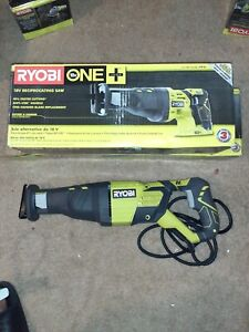 Ryobi-RJ186V-12-Amp-Variable-Speed-Corded-Reciprocating-Saw-NO-SAW-INCLUDED