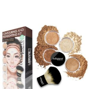 Bellapierre-All-Over-Face-Contour-and-Highlighting-Kit-UNIVERSAL-Mineral-Makeup