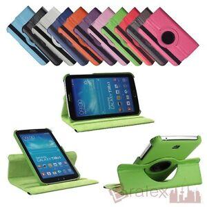 Tasche-fuer-Samsung-Galaxy-Tab-3-7-0-T210-T211-360-Huelle-Case-Etui-Cover-Staender