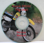 thumbnail 1 - 1996-2009 Suzuki DR-200SE Service Repair Manual on CD