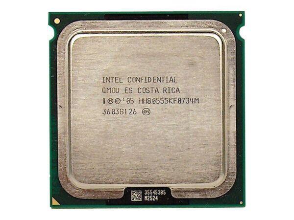 SR19W Intel Xeon E5-2667 v2 3.3GHz 8 Core 25MB 8.0GT//s LGA2011 CPU Processor
