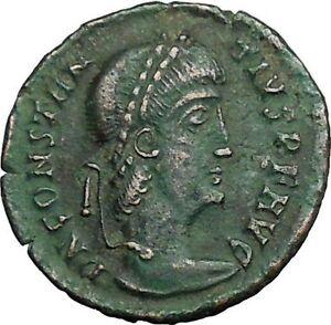 Constantius-II-Constantine-the-Great-son-Roman-Coin-Legion-Glory-of-Army-i34048