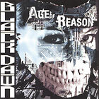 Age of Reason * by Black Dawn (CD, Dec-2004, Sucidal Groove Records)