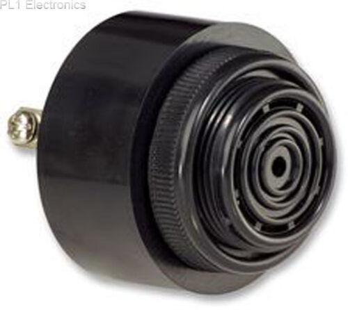 Xlyze Carburateur Carb Rebuild kit de r/éparation pour Briggs /& Stratton Craftsman 11hp-19hp Nikki 790032/796184/799727/698620/Remani/é