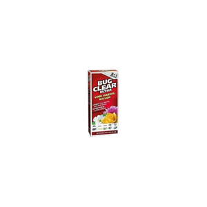 BugClear-Ultra-Vine-Weevil-Killer-Concentrate-480ML
