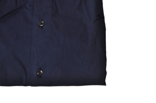 Chionna 2996204a184121 Male Blue Shirt Carlo 9 2 zpw8UqOEq