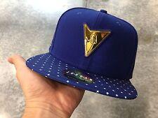 Air Jordan Gold Medal 7 USA 3M Banned 1 Hat Cap Snapback Nike Bred retro 3 5