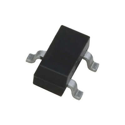 2sa1179 Smd Transistor Sot Modern Und Elegant In Mode