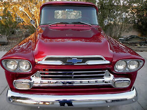 1955-Chevrolet-Other-Pickups-3100