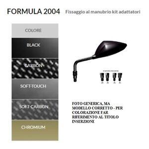 Spiegel-ORION-Univ-Kohlenstoff-Matt-Formula-2004-Kawasaki-Z-750-Z-800