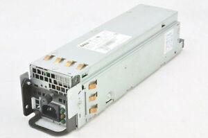 DELL-POWEREDGE-2850-HOT-SWAP-700W-PSU-POWER-SUPPLY-R1446-NPS-700AB-7000814-0000