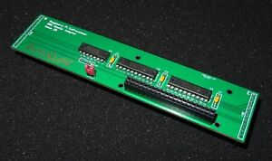 ACORN-BBC-MASTER-128-INTERNAL-RASPBERRY-PI-CO-PROCESSOR-ADAPTER-BOARD