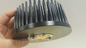 CREE-CXB-3590-Dissipateur-de-chaleur