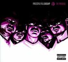 The Promise [PA] [Digipak] by Freestyle Fellowship (CD, Oct-2011, Decon)