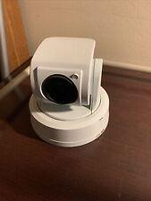 Acti Acm 8511n Ip Ptz Poe Network Security Surveilance Cam Camera