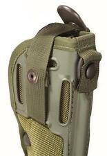 Bianchi Thumbsnap System for M12, UM84 & UM92 Holsters Olive Drab Green 15118