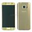 Samsung-Galaxy-S7-32GB-Smartphone-5-1-Zoll-Android-Handy-Ohne-Simlock-Grade-B Indexbild 7