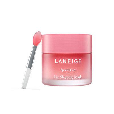 LANEIGE Lip Sleeping Mask - 20g