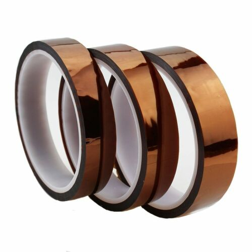 Bicycle Tubeless Rim Tape Width 18//20//22//24//26//28//30mm Length 30m For Mountain B