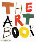 The Art Book by Phaidon (Paperback, 1997)