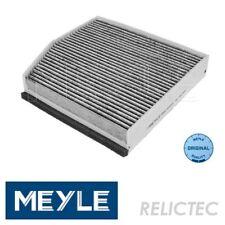BOSCH 1 987 435 505 Innenraumfilter Filter Pollenfilter für MERCEDES-BENZ
