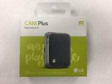 LG Cam Plus CBG-700 for LG G5 Camera Grip Brand New