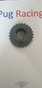 Peugeot-306-Gti-6-Oil-Pump-Drive-Sprocket-OE-PUG-Racing