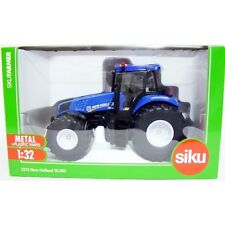 Siku 3273 New Holland T8.390 Tractor