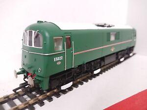 Hornby-R3376-BR-Green-Class-71-034-E-5022-034-DCC-Ready