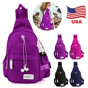 Men-Women-Travel-Backpack-Molle-Tactical-Sling-Chest-Bag-Crossbody-Shoulder-Bag