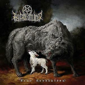 Dear-Desolation-Thy-Art-Is-Murder-2017-CD-NEU-727361411725
