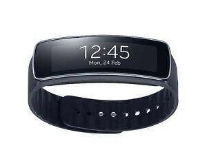 Samsung-Galaxy-Gear-adatto-Smartwatch-SM-R350-FITNESS-POLSIERA