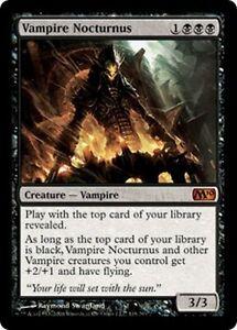 Nocturnus-Vampire-Vampire-Nocturnus-M10-or-M13-Magic-2013-Magic-Mtg