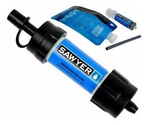 Sawyer-Mini-Water-Filter-System-0-1-Micron-Trekking-Hiking-Filter-Wholesaler