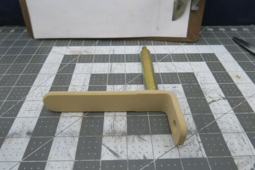 MRAP Lockable Door Handle Shed Cabinet Other Military Handle F1S4