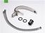 C-shape-4-Color-Bathroom-Deck-Mounted-Basin-Sink-Mixer-Faucet-Solid-Brass-Taps thumbnail 19