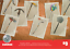 miniatuur 10 - 2019 Panini Fortnite Series 1 Basis / Base Cards 1-250 (zum aussuchen / choose)