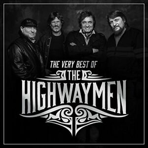 The-Highwaymen-The-Very-Best-Of-CD