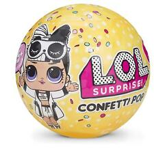 L.O.L. Surprise - Confetti Pop Series 3 Wave 2 Snuggle Babe - LOL Surprise