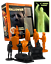 thumbnail 2 - Fright Rags Exclusive Halloween 1978 Nanoforce Figures Set - Limited to 2500