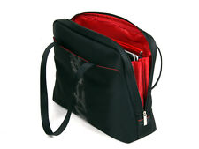 Womens 15.6 Inch Laptop Bag - Veroli Ladies Fashionable Notebook Case - Women