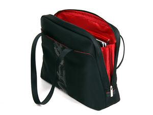 Da donna da 15 6 pollici borsa per laptop veroli signore for Case alla moda