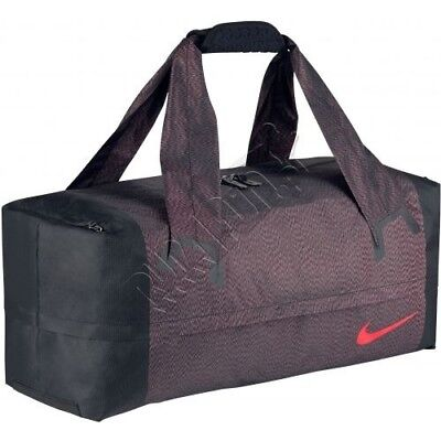 Nike Engineered Ultimatum Training Duffel Bag BA5220 681 451 | eBay
